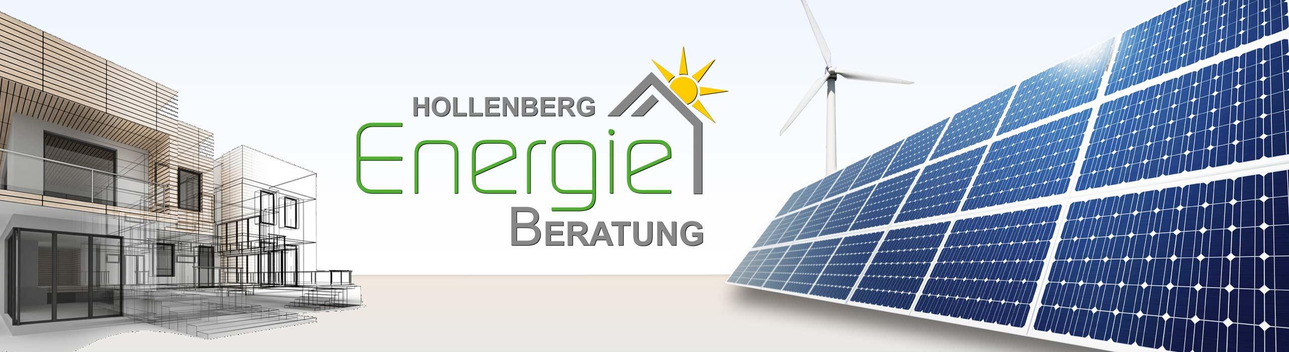 Energieberatung Hollenberg